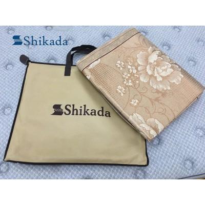 Chiếu Điều Hòa Shikada Màu Vàng AJRSEX